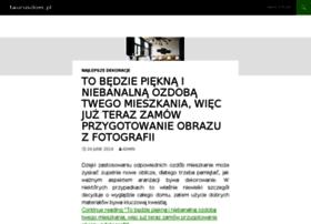 taurusdom.pl