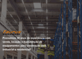 tauruslocacoes.com.br