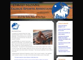 taurussports.net