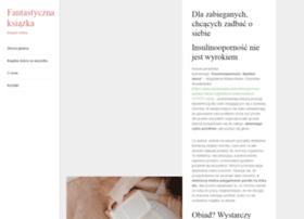 tausystems.pl