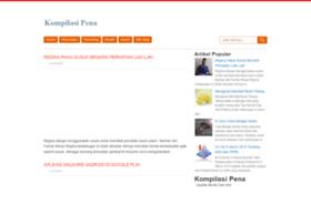 tautanpena.blogspot.com
