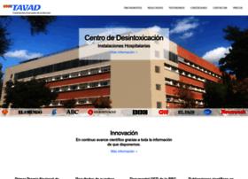 tavad.com