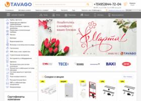 tavago.ru