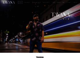 tavana808.com