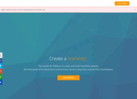 taveo.net