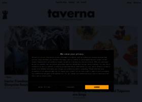 tavernamag.com