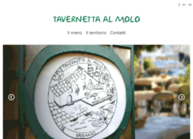 tavernettaalmolo.it