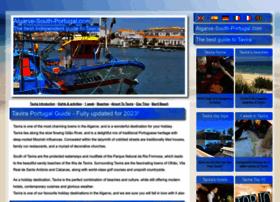 tavira-algarve-portugal.com