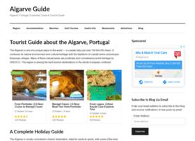 taviraguide.com