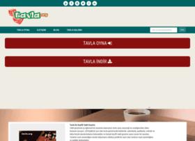 tavla.org