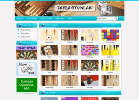 tavlaoyna.net.tr