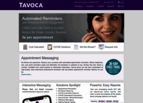 tavoca.com