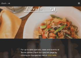 tavolarestaurant.ca