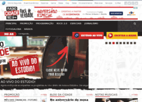 tavoltando.com.br