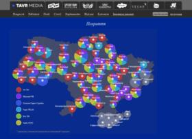 tavrmedia.ua