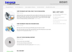 tavuco.com