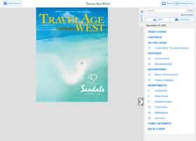 taw.texterity.com