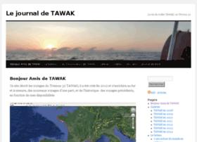 tawak.volov.org