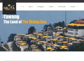 tawangholiday.com
