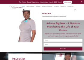 tawawnlowe.com