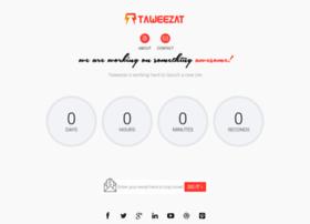 taweezat.com