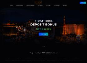 tawjihi-jo.com