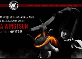 tawtkonya.com