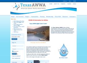 tawwa.site-ym.com