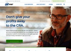 tax-assessment.fbc.ca