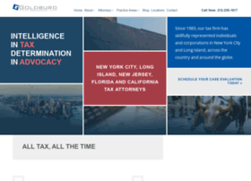 tax-attorney-nyc.com