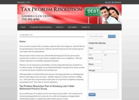 tax-help.org