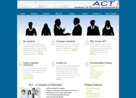 tax.acttax.com