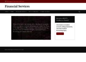 tax.wustl.edu