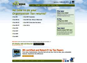 tax8868.com