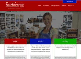 taxadvance.com