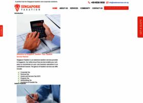 taxationservices.com.sg