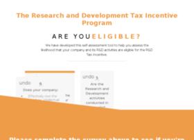 taxconcessions.com.au