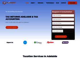 taxconsult.com.au