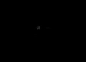 taxelex.com