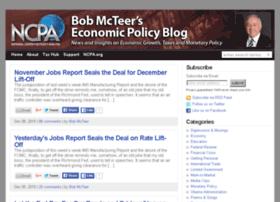 taxesandbudget-blog.ncpa.org