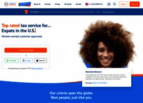 taxesforexpats.com
