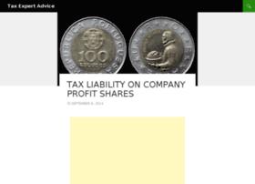 taxexpertadvice.com