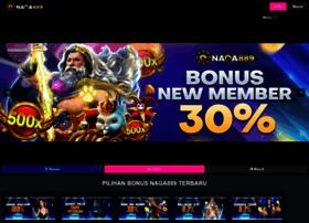 taxfairnessoregon.org