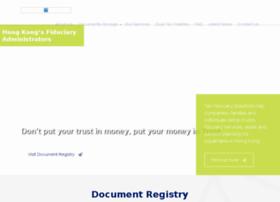 taxfiduciarysolutions.com