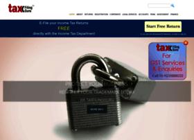 taxfilingguru.com