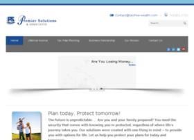taxfree-wealth.com