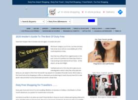 taxfreetravel.com