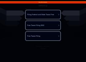 taxfriend.gr