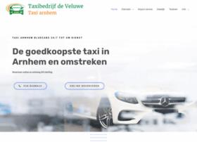 taxi-arnhem-bluecabs.nl