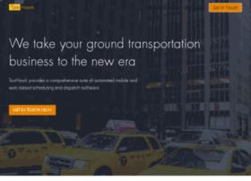 taxi-hawk.com